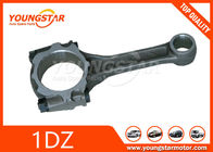 Trung Quốc TOYOTA 1DZ Automotive Engine Connecting Rod 13201-78310- F1 High Performance Công ty