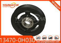 13470-0H030 Crankshaft Pulley For TOYOTA RAV4 2.0 00- CAMRY 2.4XLI